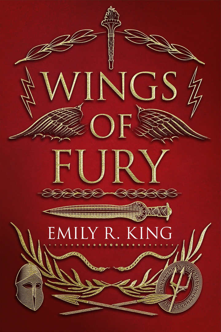 King-WIngsOfFury-29509_pb_cv_ft_final%20
