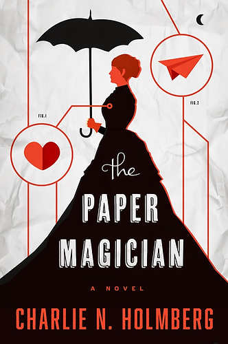 The Paper Magician 1.jpg