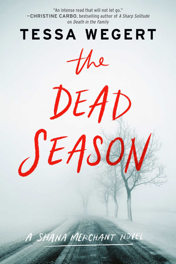 the dead season tessa wegert.jpg