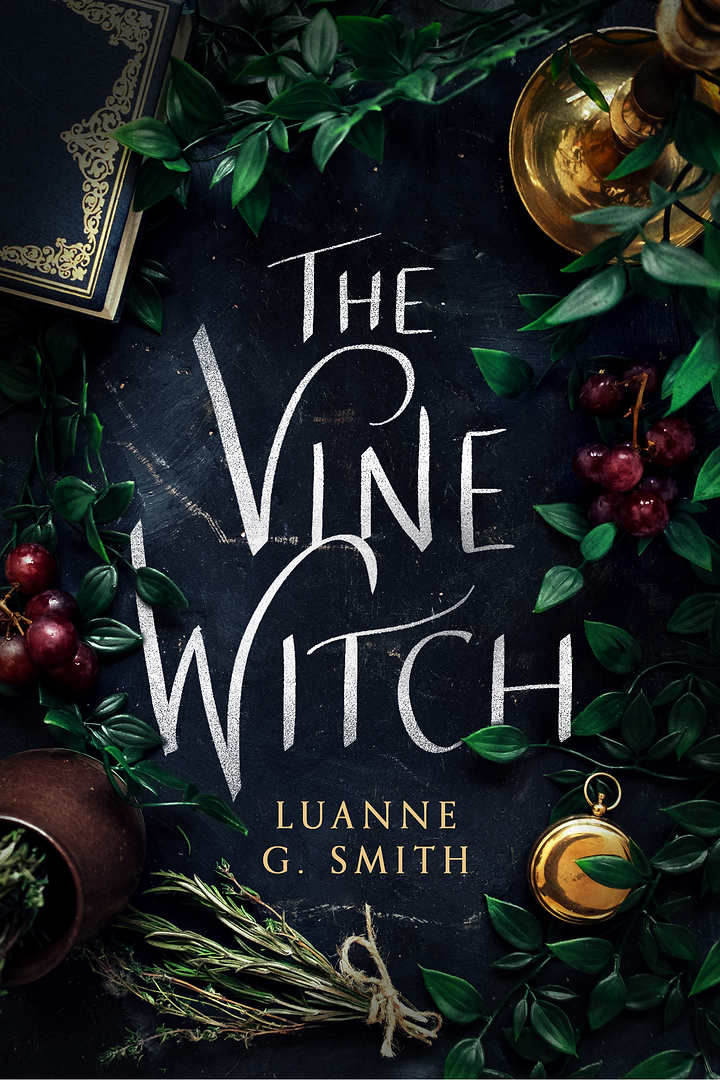 G.Smith-TheVineWitch-28441-FT.jpg