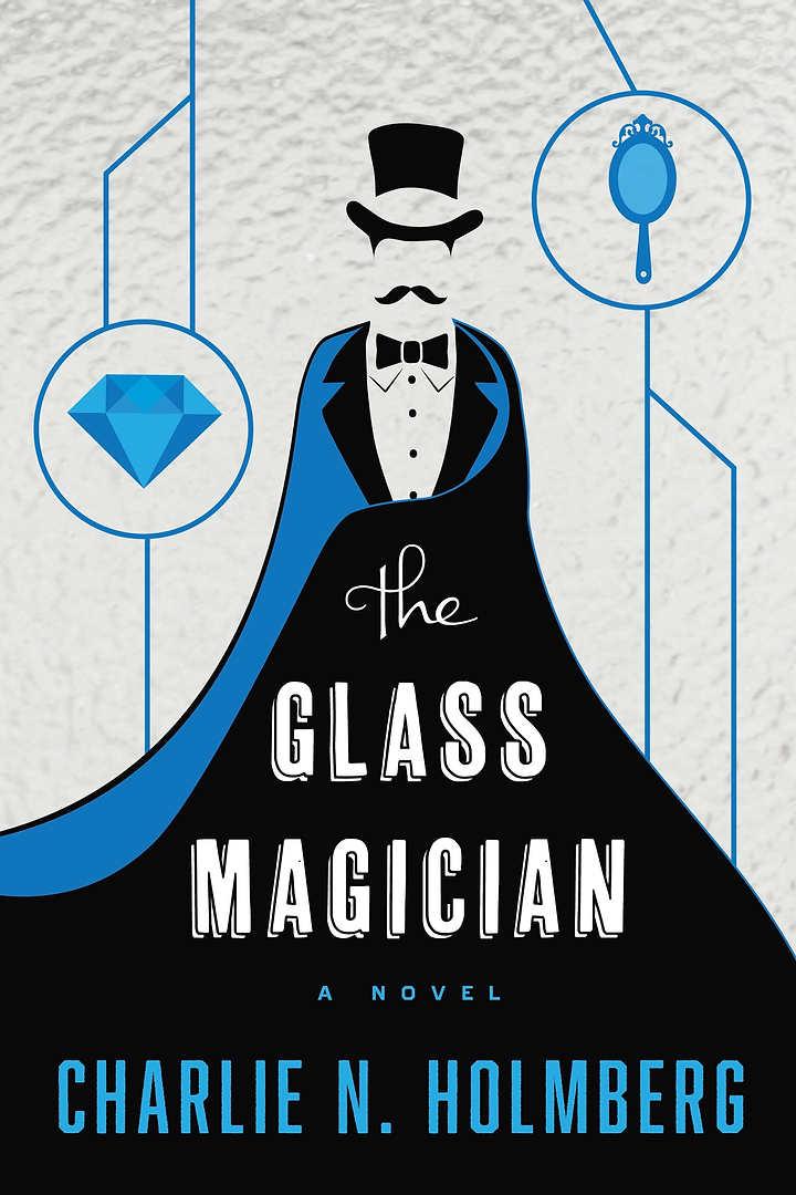 TheGlassMagician-cover.jpg
