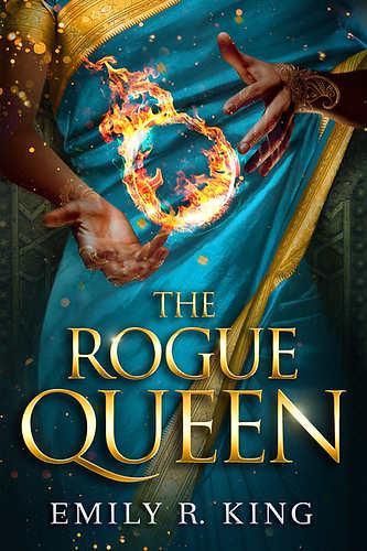 The Rogue Queen.jpg
