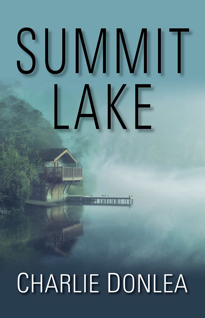 Summit Lake Comp.jpg___.jpg