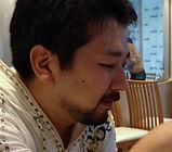 20140620(11).JPG