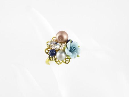 Petit Beads MOMOさんのキュレーション♪part2