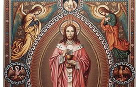 HD-wallpaper-jesus-priest-priest-angels-eucharist-pelican-phoenix-jesus.jpg