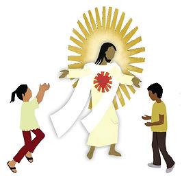 Jesus-and-Children.jpg