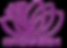Karkadeh logo lila.png