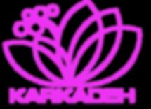 karkadeh ry logo.png