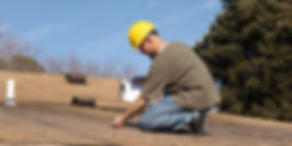 Castle Roofing and Construction Roofing Maintenance