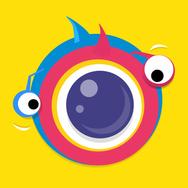 Clipclapapp.logo