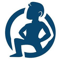 Onlinejob-logo.jpg