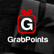 Grabpoint.png
