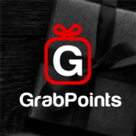 Grabpoint