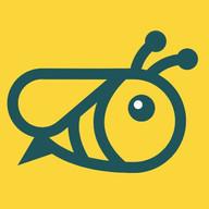 Honeygain-logo.jpg