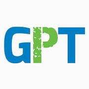 Getpaidto-logo.jpg