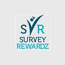 Surveyreward