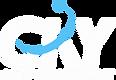 logo-nobg-forwebsite.png