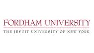 4 - Fordham Logo.png