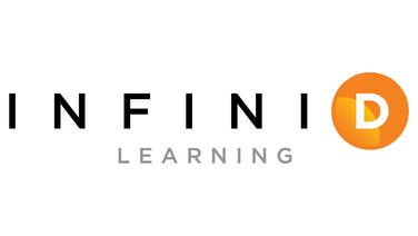 infini-d-logo-lrg (1).png