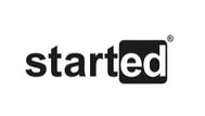 7 - StartEd Logo.png