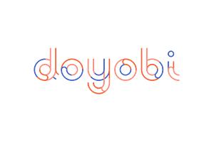 Doyobi.png