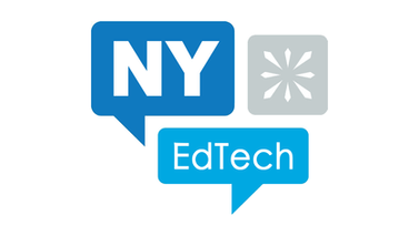 nyedtech.png