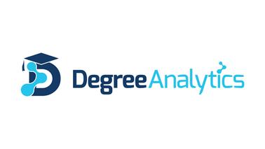 degree analytics.png