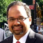 Anand Padmanabhan.jpg