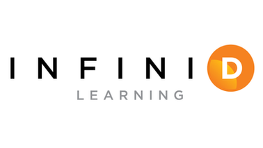 infini-d-logo-lrg.png
