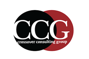 13 - CrossoverConsulting Logo.png
