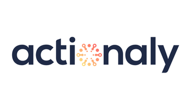actionaly_logo_1.png
