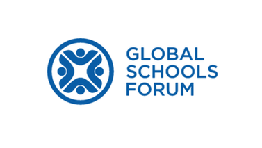 global schools ofrum.png