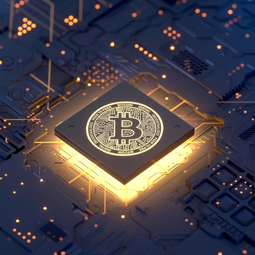 k20 & ISTE present: NFTs & Blockchain Mastermind (1)