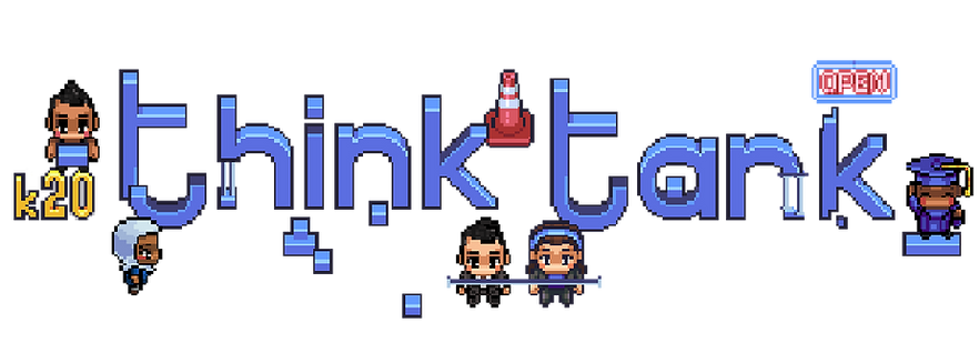 thinktanklogo_1200wide.png