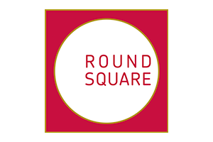 RoundSquare.png