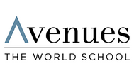 11 - Avenues Logo.png