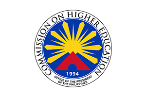 Phillippine Commission on Higher Ed.png
