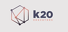 Logo K20 Educators_Color.png