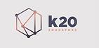 Logo K20 Educators_Color.png