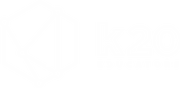 Primary Logo White (1).png