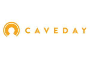 12 - Caveday Logo.png
