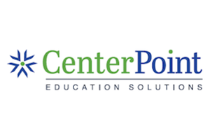 3 - Centerpoint Education Logo.png