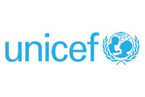 8 - UNICEF Logo.png