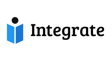 Union Integrate Logo 2 (2) (1).jpg