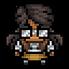 long brown hair glasses  (1).png