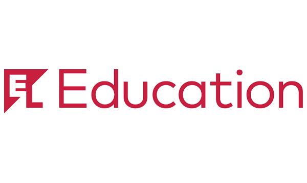 el education.png