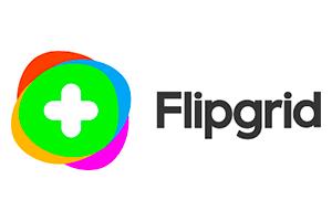 9 - Flipgrid Logo.png
