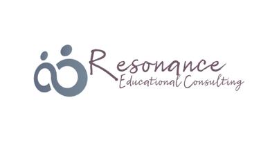 Resonance Educational Consulting Logo 2.