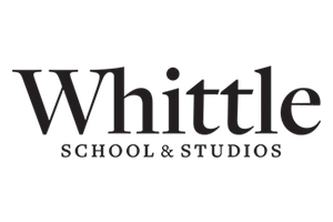 18 - Whittle Logo.png